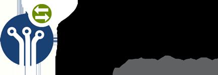 Domain Escrow Services